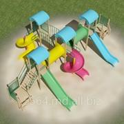 Мебель игровая в Молдове фото