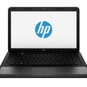 Ноутбук HP (H6E16EA) фото