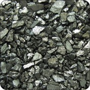 Высокоуглеродистый материал марки ВУМ фото