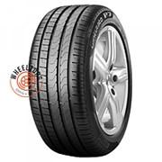 Pirelli Cinturato P7 245/45 R17 XL 99Y фото