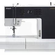 Швейная машина Pfaff Passport 2.0 фото