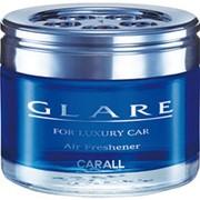 Blue Glare 1589 чистый белый мускат фото