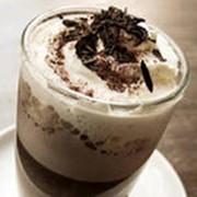 Кофе мокко фото