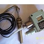 Датчик-реле температуры ТР-2А-06-ОМ5 фото