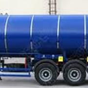 Оборудованиедля транспортировки нефти фото