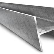 Металлы и прокат фото
