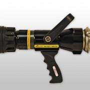 Пожарный ствол ручной Мастер 5 – РСП DN 70 фото