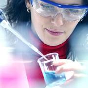 Биохимические анализы фото