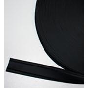 Уплотнитель EPDM для вентилируемых систем фасадов фото