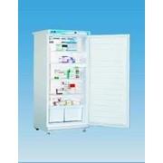 Холодильник фармацевтический ХФ - 250 фото