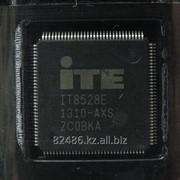 Микросхема ITE8528E фото
