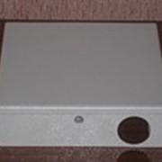 АК-1 (260х260х70) фото