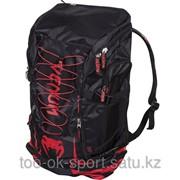 Рюкзак Venum Challenger Xtreme Backpack RD фото