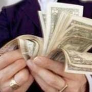 Расчет заработной платы