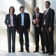 Подбор руководителей финансово-экономической службы фото