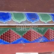 Звукоизоляционные потолки фото