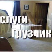 фото предложения ID 17385651