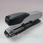 """Степлер Dux """"DS-14"""" фото"""