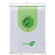 Озонатор GreenLab фото