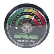 Термометр для террариума механический Trixie фото