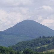 Экскурсии в горы фото