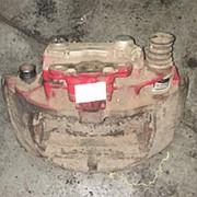 Суппорт тормозной передний левый 41033395 / Iveco фото