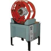 Установка поворота статора электродвигателя УПСЭ-901 фото