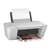Устройства многофункциональные струйные HP Deskjet Ink Advantage 1515 (B2L57C) фото