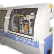 Станок кромкооблицовочный автоматический Italmac MIRA-4 фото