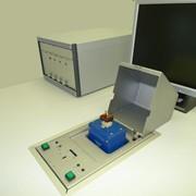Тестер электромагнитных реле Formula R фото