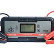 Конденсаторное пусковое устройство нового поколения AURORA ATOM 1750 фото