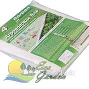 Агроволокно Agreen белое (3,2м х 10м) 19 г/м2 Фасовка фото