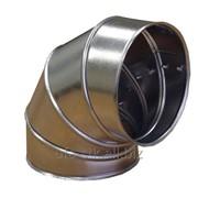Металлические оболочки Энергопак фото