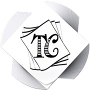 Резка картона и бумаги из роля в лист, из листа в лист фото