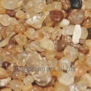 Песок кварцевый для фильтров бассейна фото
