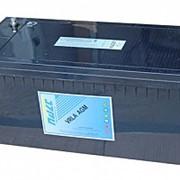 Аккумулятор HZB12-200 фото