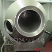 Массажер вакуумный Lutetia T-3 б/у фото