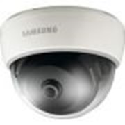 фото предложения ID 373251