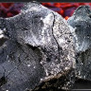 Бензол сырой каменноугольный фото