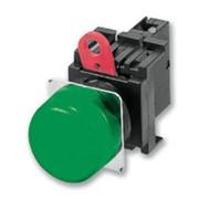 Кнопочный переключатель M22, арт.68 фото