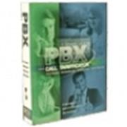 PBX Call Tarifficator фото