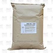 Мастика битумно-резиновая горячего применения МБР-75 фото