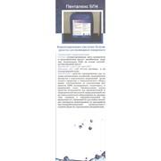 Концентрированное кислотное беспенное средство для полимерных поверхностей Пенталюкс БП4 фото