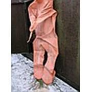 Фонарь ручной, подводный «Берилл» фото