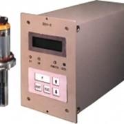 Вискозиметр вибрационный низкочастотный ВВН-8 фото