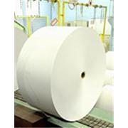 Бумага оберточная ГОСТ 8273-75 Марка Е масса 1 м2 бумаги от 80 г/м2 до 120 г/м2
