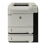 Принтер лазерный чб HP A LaserJet Ent 600 M602x (CE993A) фото