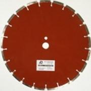Отрезные круги для резки графитоалюминиевых блоков фото