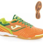 Футбольная обувь модели Dribling