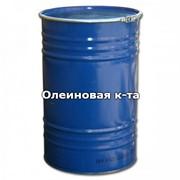Олеиновая к-та, квалификация: имп, ч / фасовка: 185 фото
